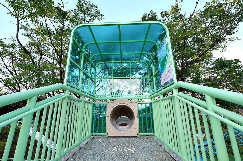 【新北林口親子景點】林口足夢運動公園5.JPG