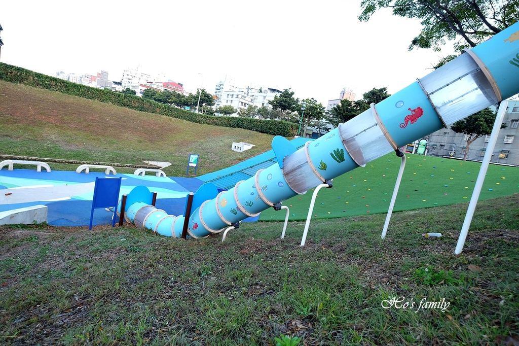 【新北林口親子景點】林口足夢運動公園7.JPG