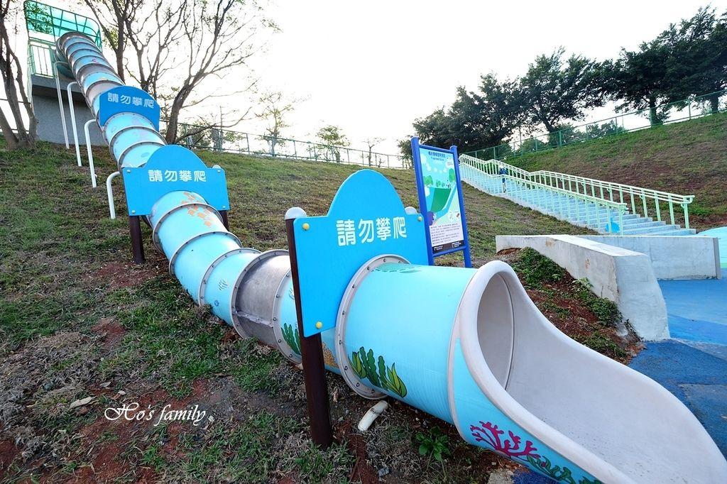 【新北林口親子景點】林口足夢運動公園8.JPG