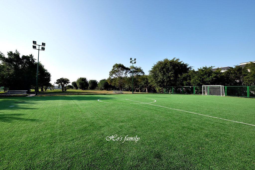 【新北林口親子景點】林口足夢運動公園26.JPG