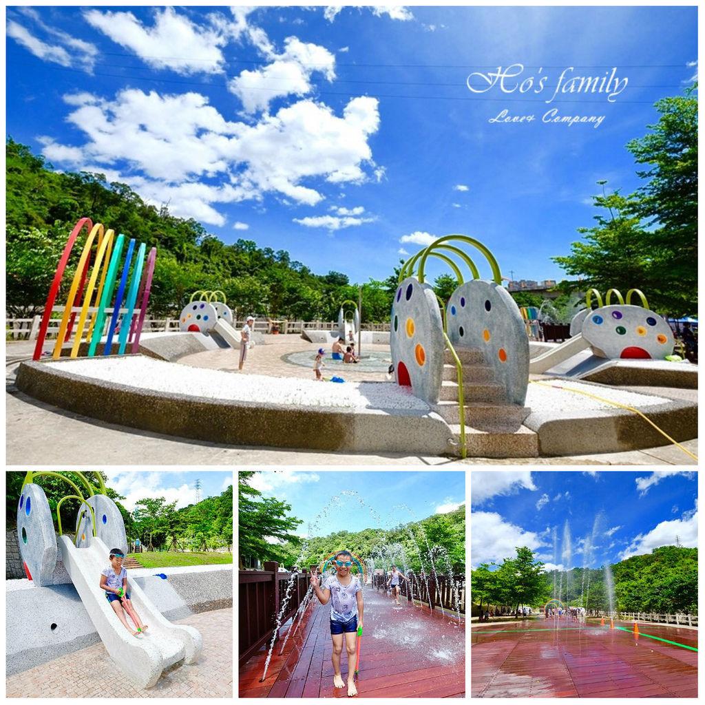 基隆玩水景點特色公園暖暖親水公園.jpg