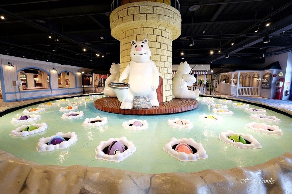 【台中室內親子景點】寶熊漁樂碼頭~世界唯一巨無霸旋轉釣魚機在這裡!亞洲首座釣魚觀光工廠玩虛擬釣魚、3D劇場、親子DIY、美式遊樂場2.JPG