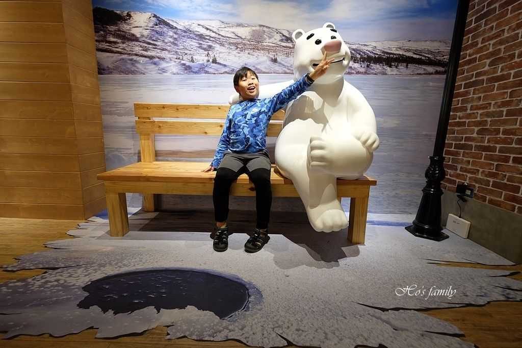 【台中室內親子景點】寶熊漁樂碼頭~世界唯一巨無霸旋轉釣魚機在這裡!亞洲首座釣魚觀光工廠玩虛擬釣魚、3D劇場、親子DIY、美式遊樂場8.JPG