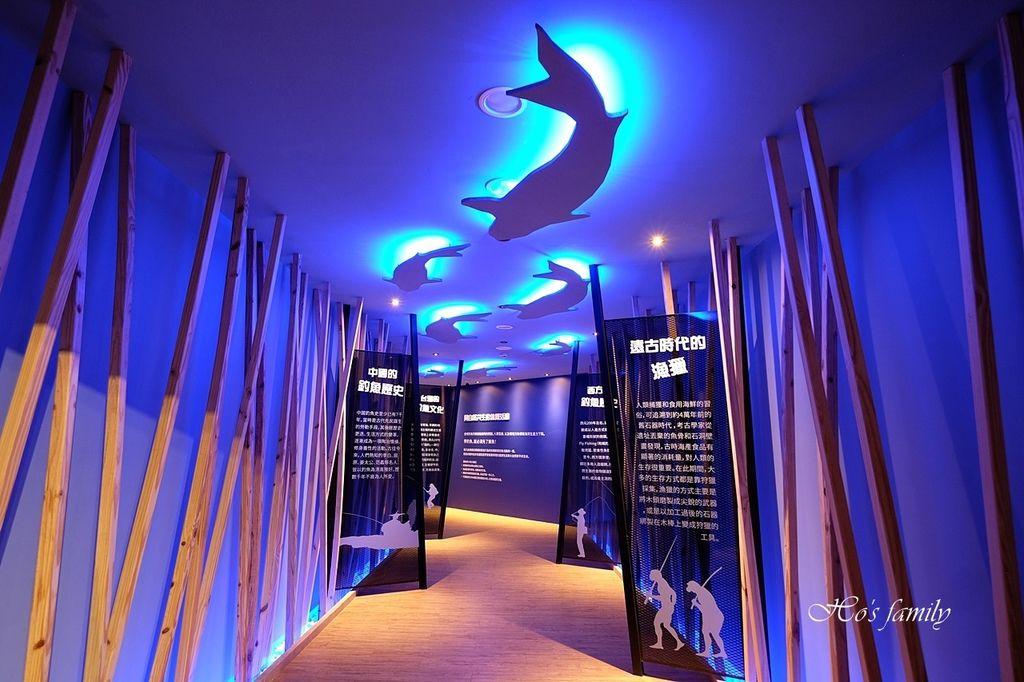 【台中室內親子景點】寶熊漁樂碼頭~世界唯一巨無霸旋轉釣魚機在這裡!亞洲首座釣魚觀光工廠玩虛擬釣魚、3D劇場、親子DIY、美式遊樂場10.JPG