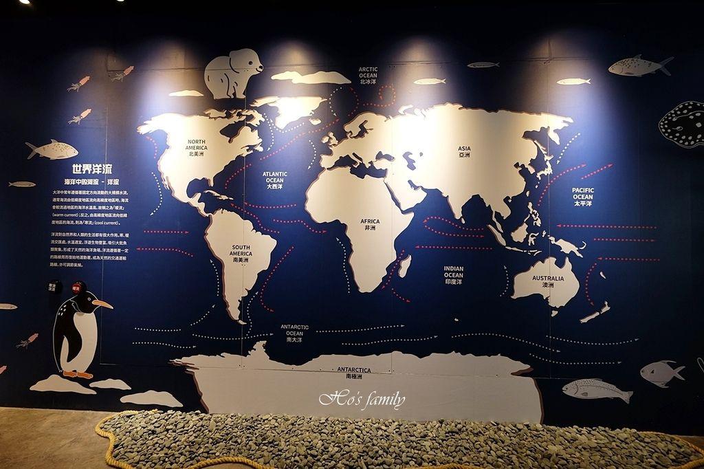 【台中室內親子景點】寶熊漁樂碼頭~世界唯一巨無霸旋轉釣魚機在這裡!亞洲首座釣魚觀光工廠玩虛擬釣魚、3D劇場、親子DIY、美式遊樂場21.JPG