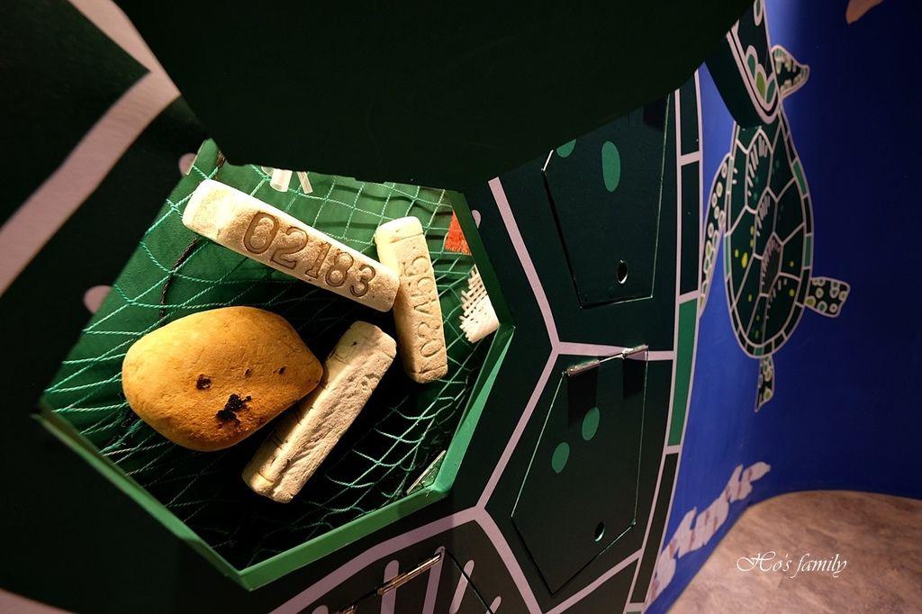 【台中室內親子景點】寶熊漁樂碼頭~世界唯一巨無霸旋轉釣魚機在這裡!亞洲首座釣魚觀光工廠玩虛擬釣魚、3D劇場、親子DIY、美式遊樂場24.JPG