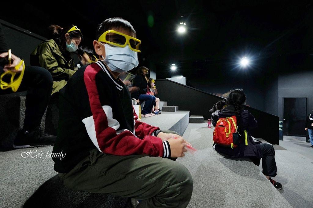 【台中室內親子景點】寶熊漁樂碼頭~世界唯一巨無霸旋轉釣魚機在這裡!亞洲首座釣魚觀光工廠玩虛擬釣魚、3D劇場、親子DIY、美式遊樂場28.JPG