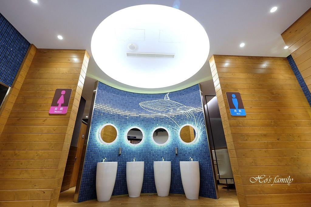 【台中室內親子景點】寶熊漁樂碼頭~世界唯一巨無霸旋轉釣魚機在這裡!亞洲首座釣魚觀光工廠玩虛擬釣魚、3D劇場、親子DIY、美式遊樂場42.JPG