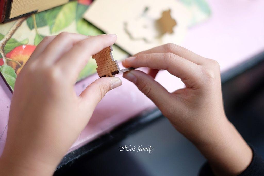 【台中后里親子室內景點】約客&厚禮 築夢手創館60.JPG