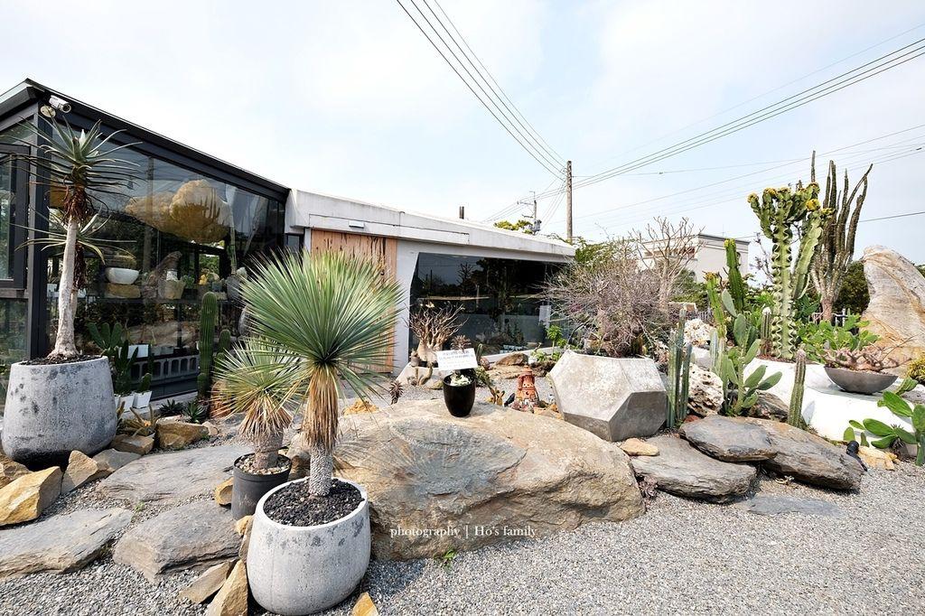 【彰化親子餐廳】捌程小8親子cafe'1.JPG