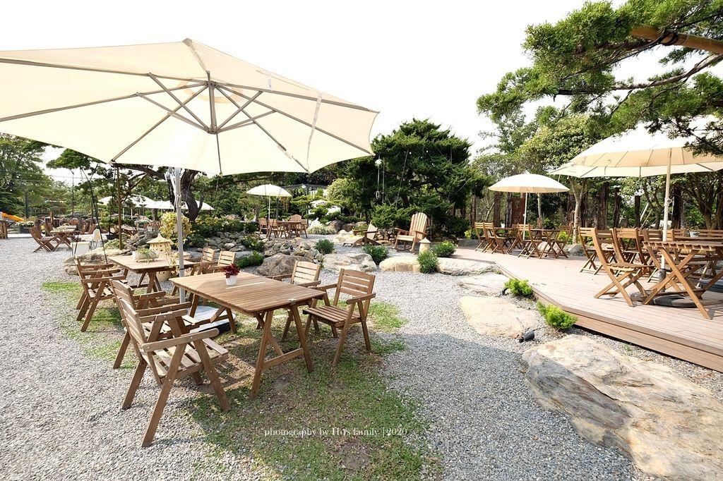 【彰化親子餐廳】捌程小8親子cafe'5.JPG
