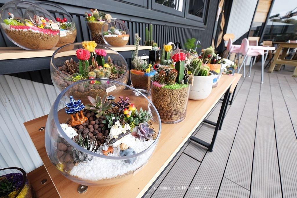 【彰化親子餐廳】捌程小8親子cafe'4.JPG
