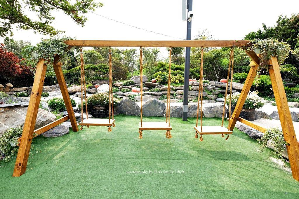 【彰化親子餐廳】捌程小8親子cafe'28.JPG