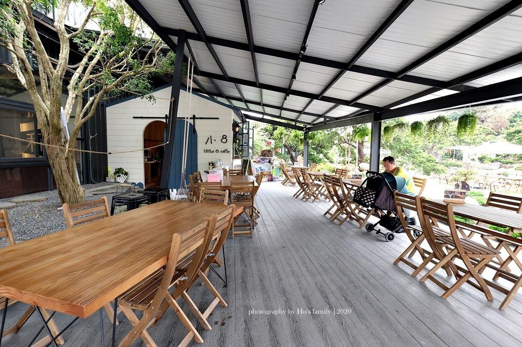 【彰化親子餐廳】捌程小8親子cafe'31.JPG