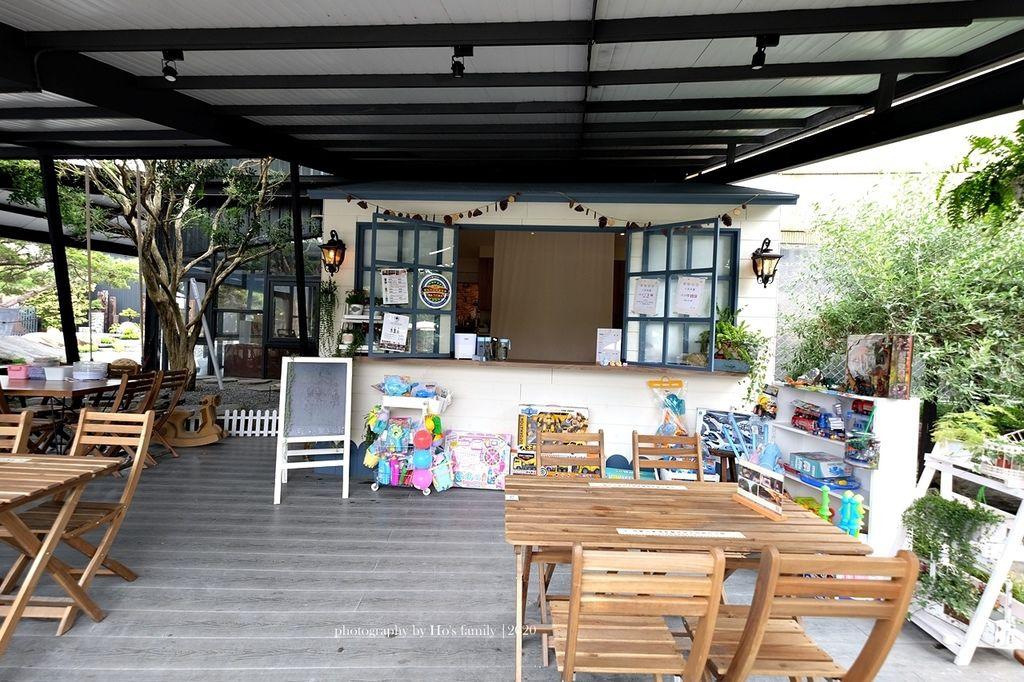 【彰化親子餐廳】捌程小8親子cafe'32.JPG