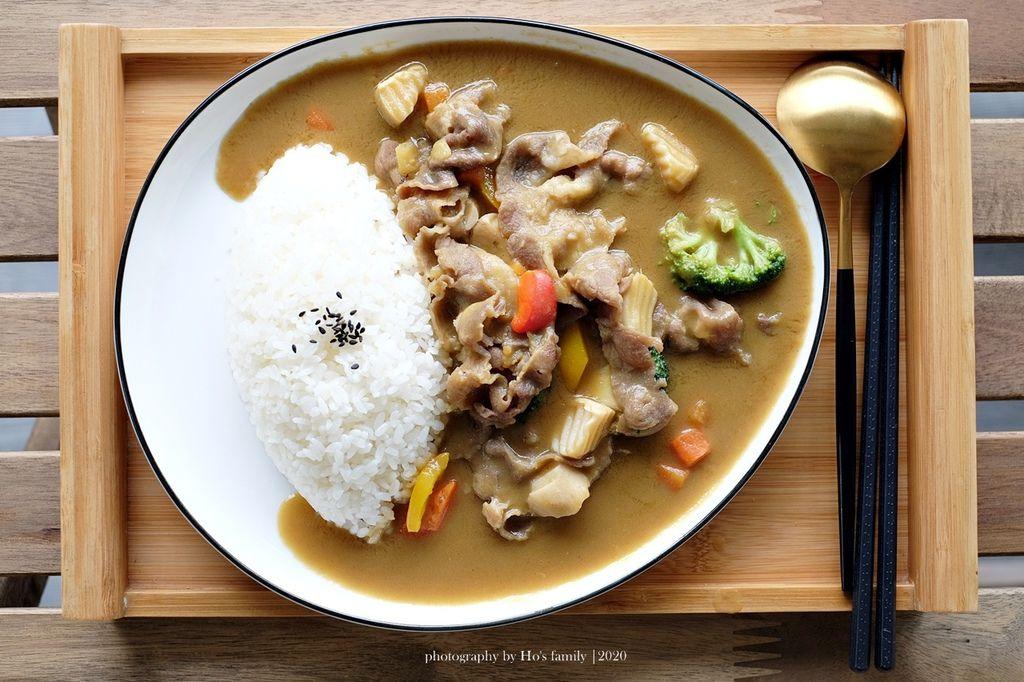 【彰化親子餐廳】捌程小8親子cafe'37.JPG