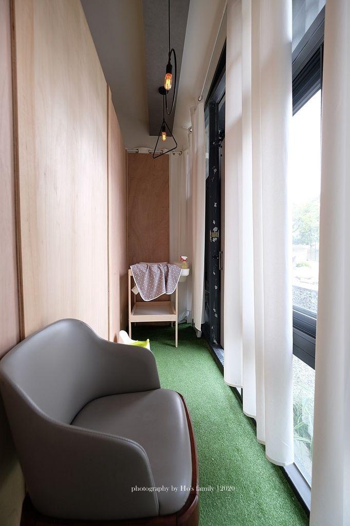 【彰化親子餐廳】捌程小8親子cafe'38.JPG