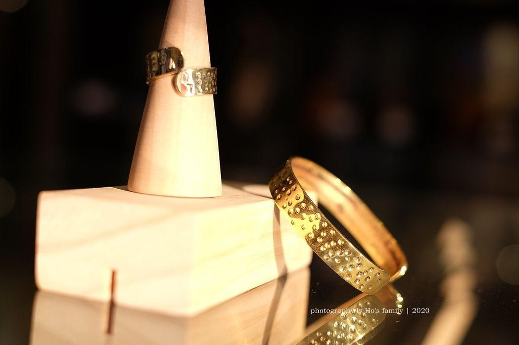 【台中后里景點】觀光工廠親子景點雨天備案~張連昌薩克斯風博物館34.JPG