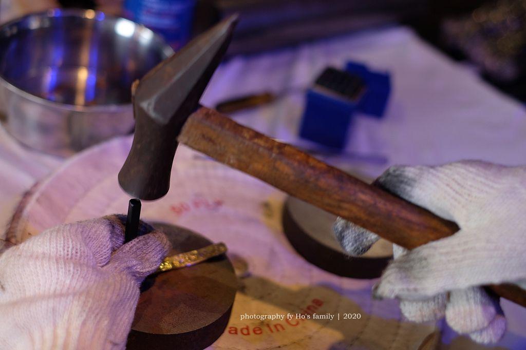 【台中后里景點】觀光工廠親子景點雨天備案~張連昌薩克斯風博物館33.JPG