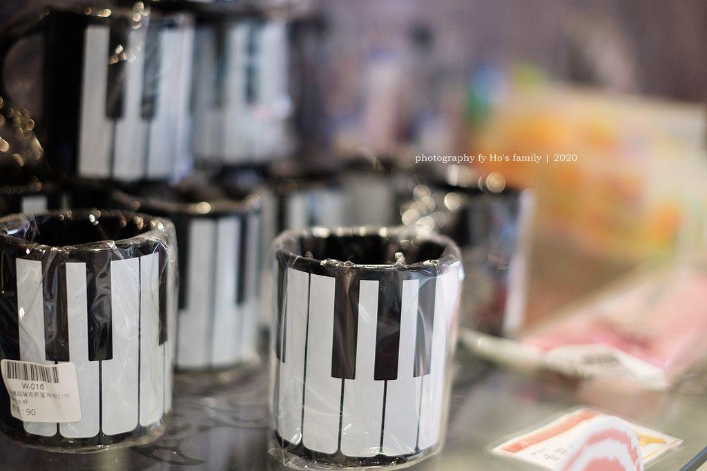 【台中后里景點】觀光工廠親子景點雨天備案~張連昌薩克斯風博物館42.JPG