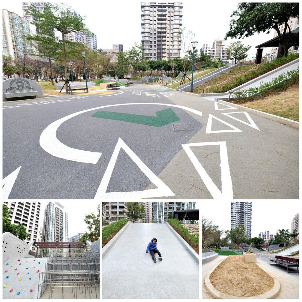 【新竹親子景點】關新公園.jpg