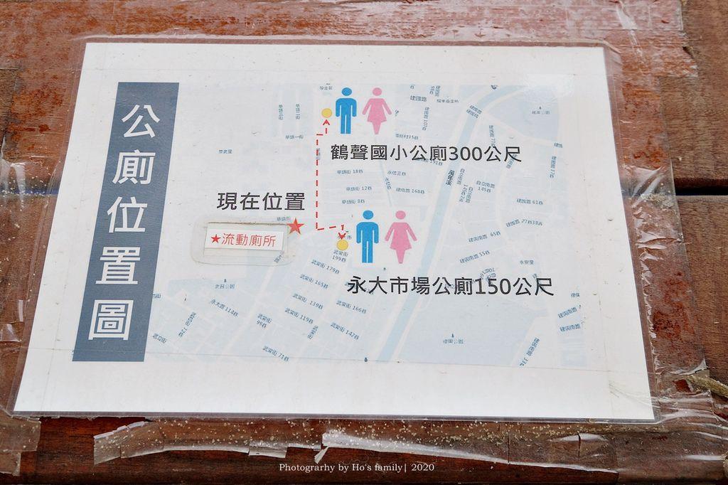 【屏東親子景點】親子公園沙坑遊戲場永大公園36.JPG