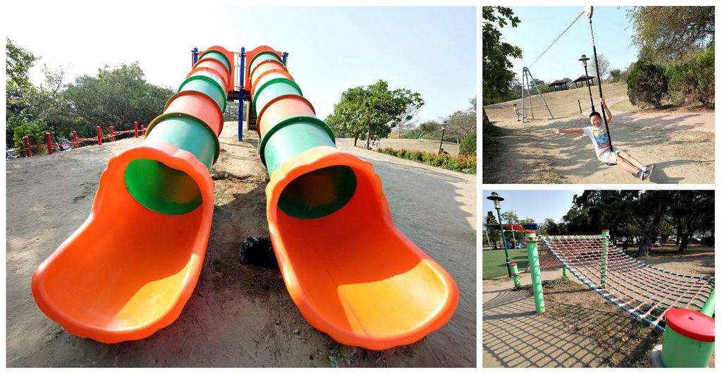 【台南親子景點】明和公園~台南首座地景遊戲場!高速水管溜滑梯、攀爬網、高空溜索,野餐玩公園一日遊fb.jpg