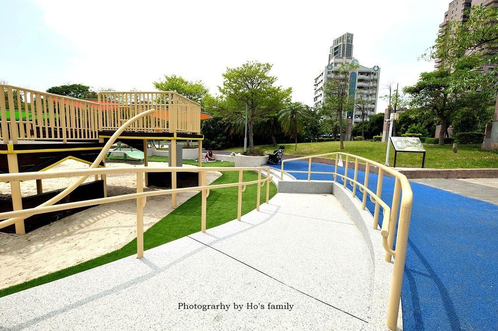 【天母夢想樂園】天母棒球場共融親子公園遊戲場!天母夢想公園、棒球溜滑梯、交通4.JPG