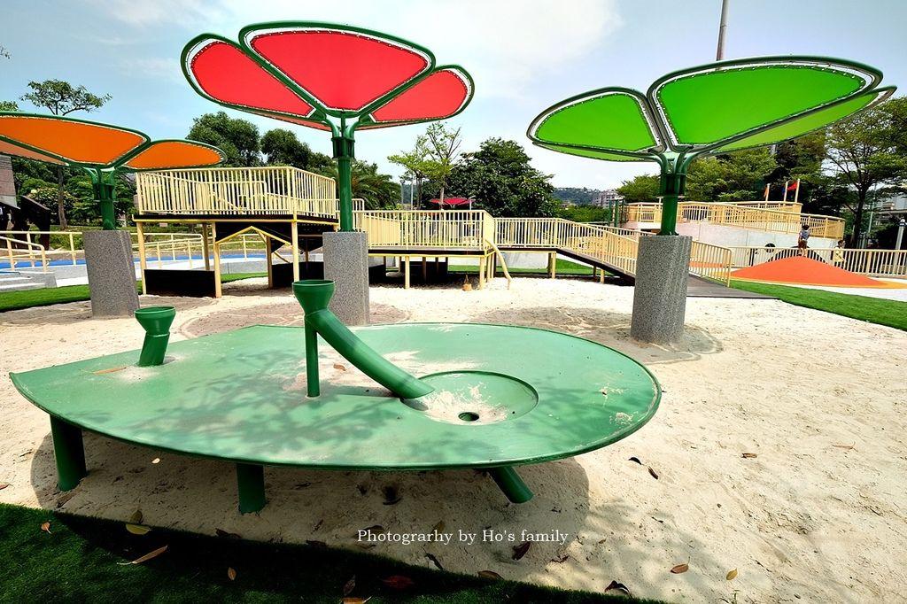 【天母夢想樂園】天母棒球場共融親子公園遊戲場!天母夢想公園、棒球溜滑梯、交通7.JPG