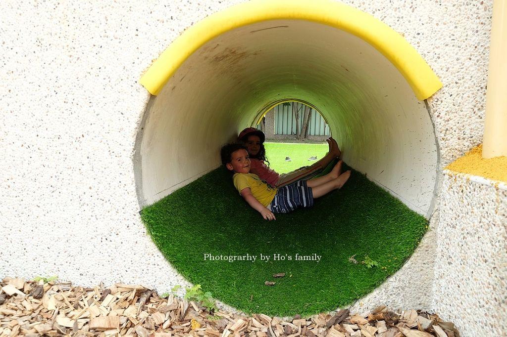 【天母夢想樂園】天母棒球場共融親子公園遊戲場!天母夢想公園、棒球溜滑梯、交通24.JPG
