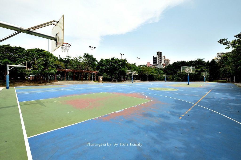 【天母夢想樂園】天母棒球場共融親子公園遊戲場!天母夢想公園、棒球溜滑梯、交通41.JPG