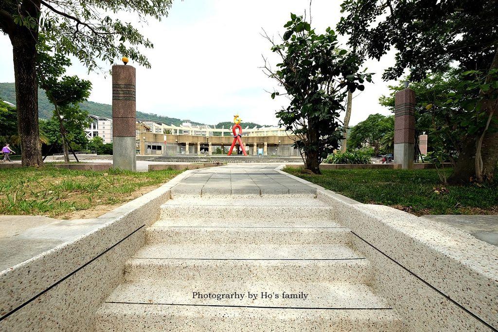 【天母夢想樂園】天母棒球場共融親子公園遊戲場!天母夢想公園、棒球溜滑梯、交通42.JPG