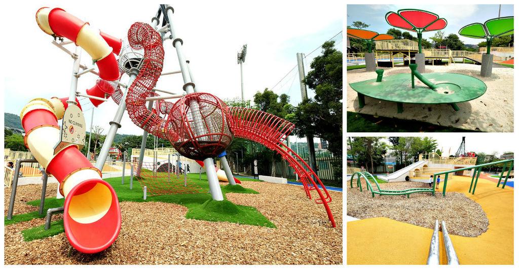 【天母夢想樂園】天母棒球場共融親子公園遊戲場!天母夢想公園、棒球溜滑梯、交通fb.jpg