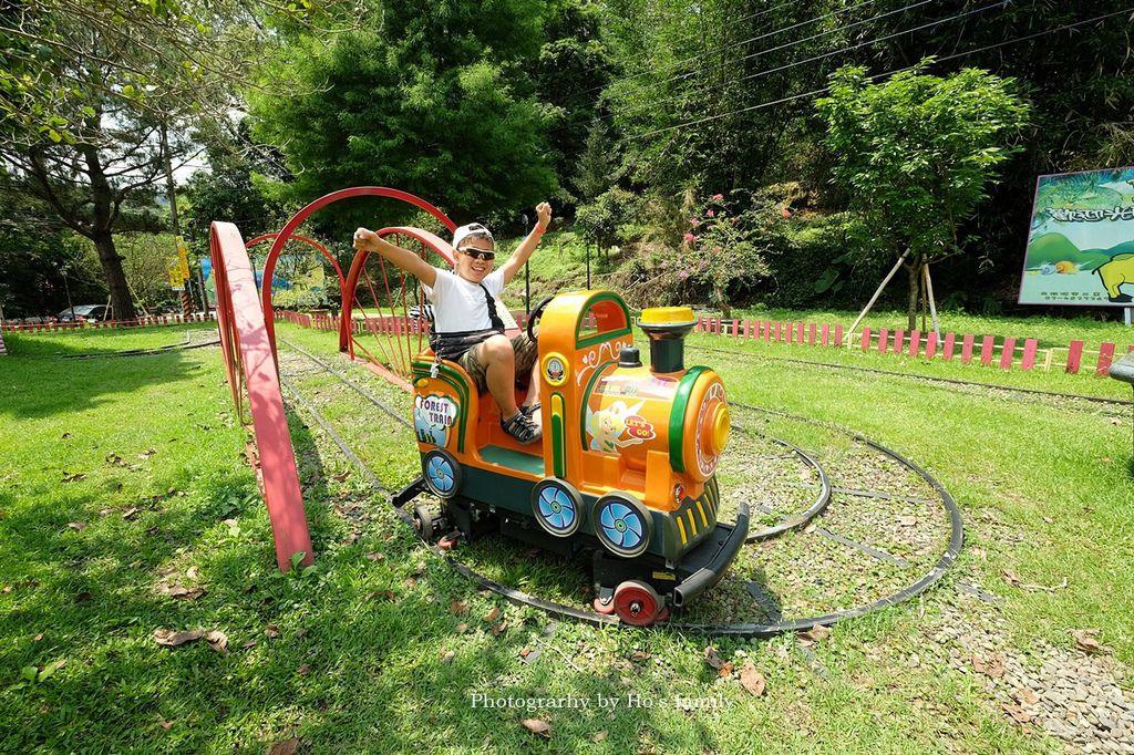 【桃園大溪親子景點】花開了休閒農場~免門票親子樂園!戲水池玩水、小火車、玩沙、餵小動物,親子農場一日遊18.JPG