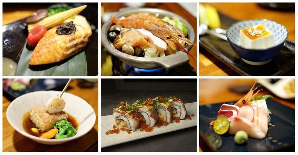 【宜蘭綠舞國際觀光飯店晚餐】舞饌日式料理fb.jpg