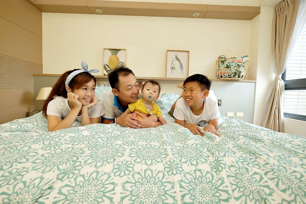 【寢具推薦】IKEA宜家家居~夏季涼感床墊、床包、枕頭、涼被,居家佈置輕鬆換季.JPG