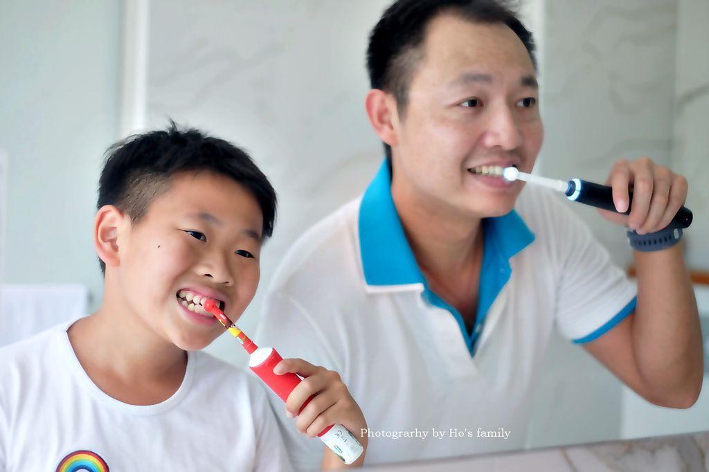【電動牙刷推薦2020】歐樂B電動牙刷、歐樂B兒童電動牙刷~旋轉震動深入齒縫、手機藍芽連線紀錄刷牙不傷牙齦更smart!大人小孩電動牙刷首選.JPG