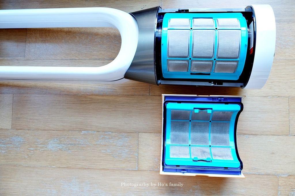 【空氣清淨機推薦2020】Dyson空氣清淨機TP06~夏季家電推薦!分解甲醛科技X涼風扇雙功能、手機app智慧監測,居家生活更smart5.JPG