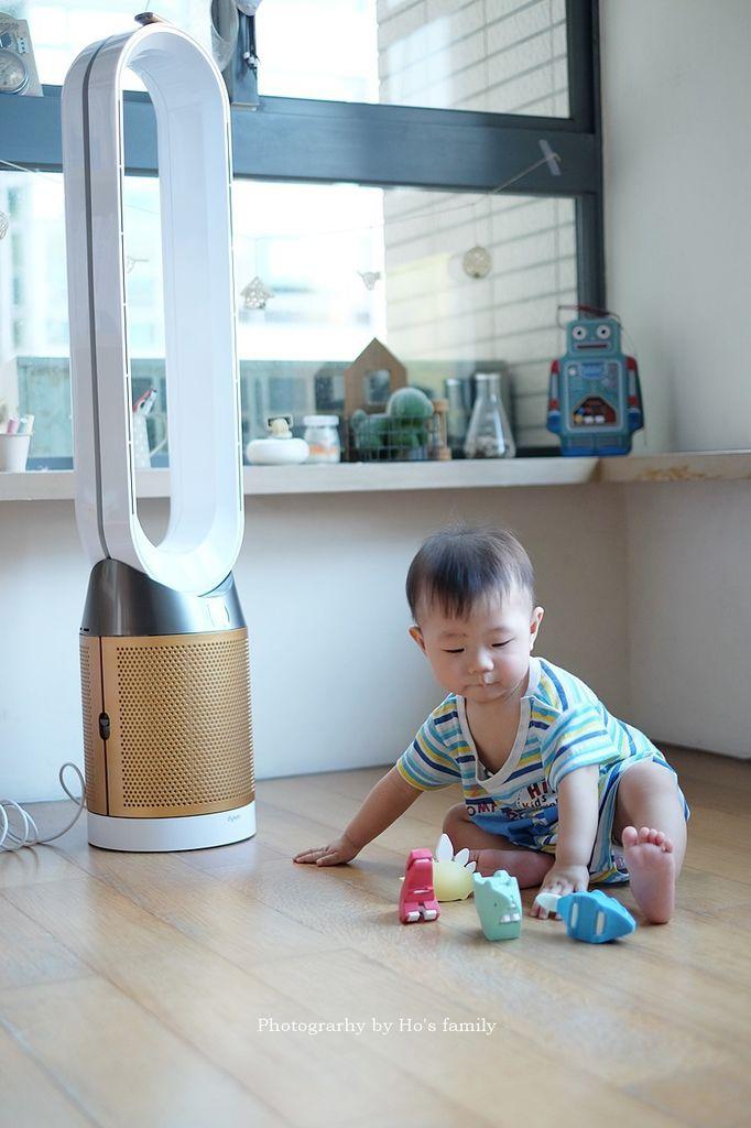 【空氣清淨機推薦2020】Dyson空氣清淨機TP06~夏季家電推薦!分解甲醛科技X涼風扇雙功能、手機app智慧監測,居家生活更smart11.JPG