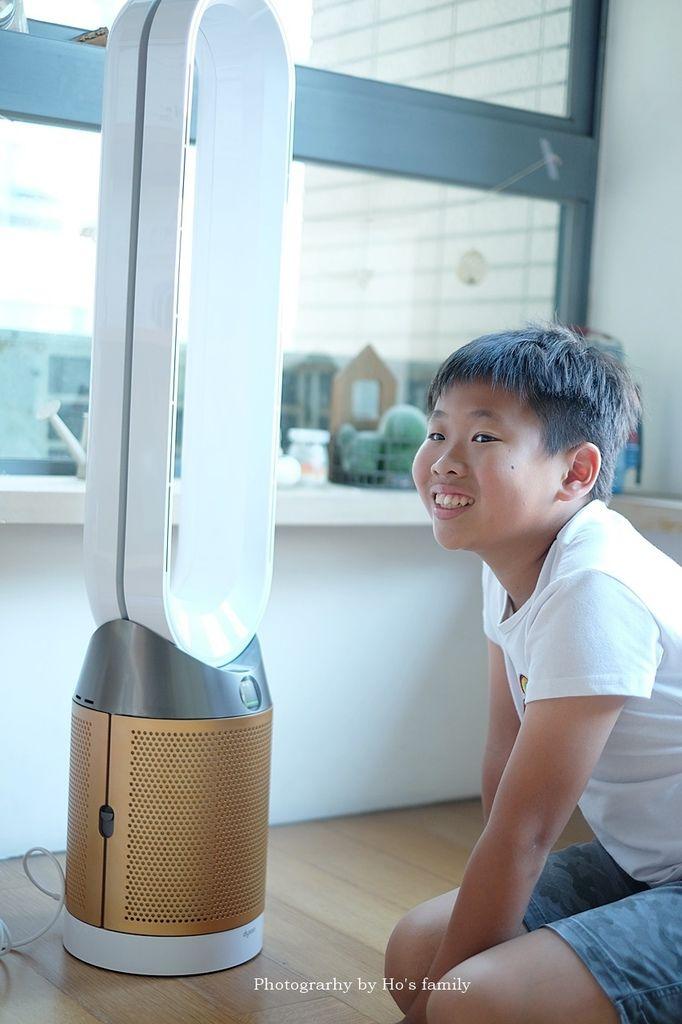 【空氣清淨機推薦2020】Dyson空氣清淨機TP06~夏季家電推薦!分解甲醛科技X涼風扇雙功能、手機app智慧監測,居家生活更smart12.JPG