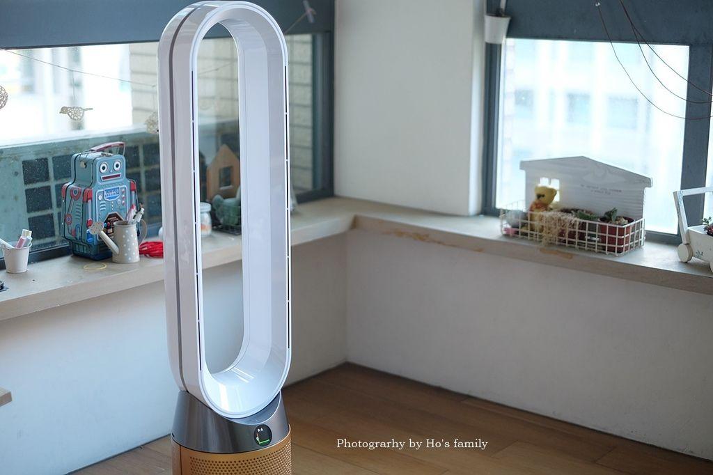 【空氣清淨機推薦2020】Dyson空氣清淨機TP06~夏季家電推薦!分解甲醛科技X涼風扇雙功能、手機app智慧監測,居家生活更smart8.JPG