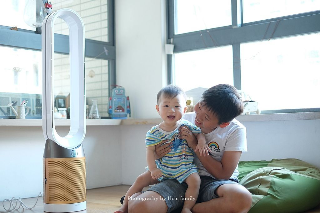 【空氣清淨機推薦2020】Dyson空氣清淨機TP06~夏季家電推薦!分解甲醛科技X涼風扇雙功能、手機app智慧監測,居家生活更smart10.JPG