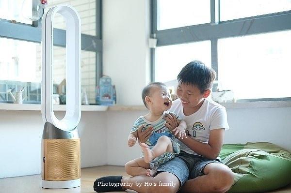 【空氣清淨機推薦2020】Dyson空氣清淨機TP06~夏季家電推薦!分解甲醛科技X涼風扇雙功能、手機app智慧監測,居家生活更smart.jpg