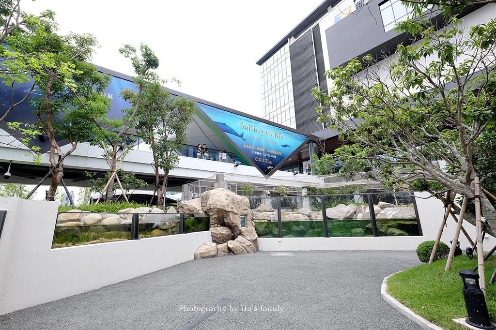 【桃園水族館Xpark】門票預購、開幕時間、飯店住宿、交通3.JPG