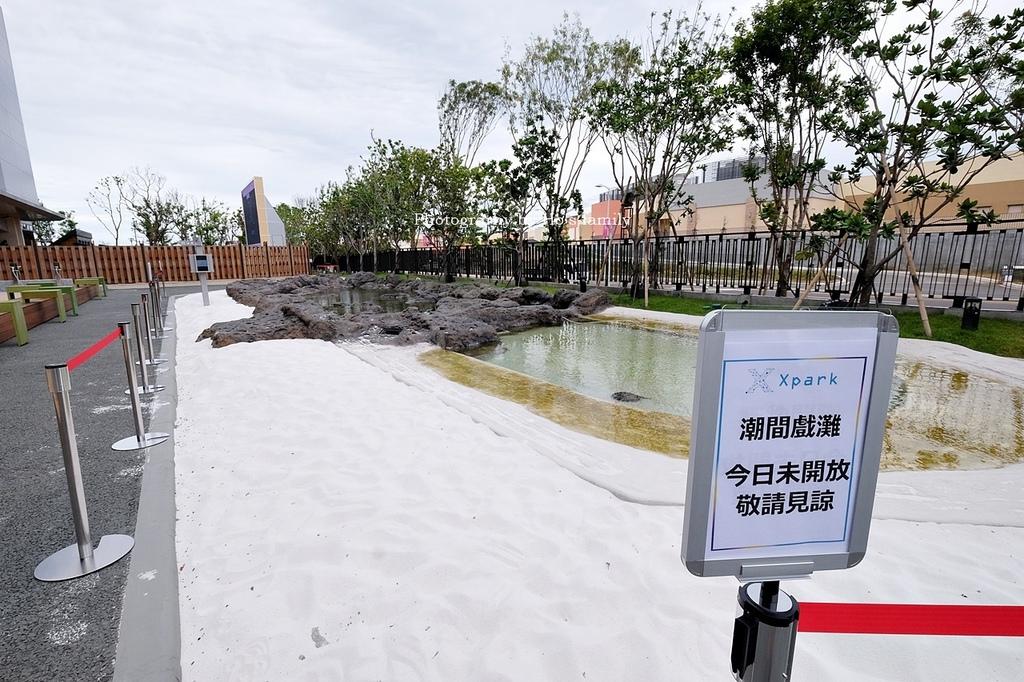 【桃園水族館Xpark】門票預購、開幕時間、飯店住宿、交通10.JPG