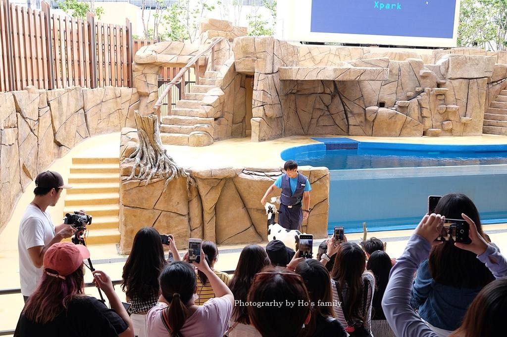 【桃園水族館Xpark】門票預購、開幕時間、飯店住宿、交通12.JPG