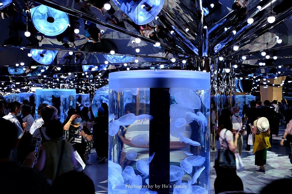 【桃園水族館Xpark】門票預購、開幕時間、飯店住宿、交通27.JPG