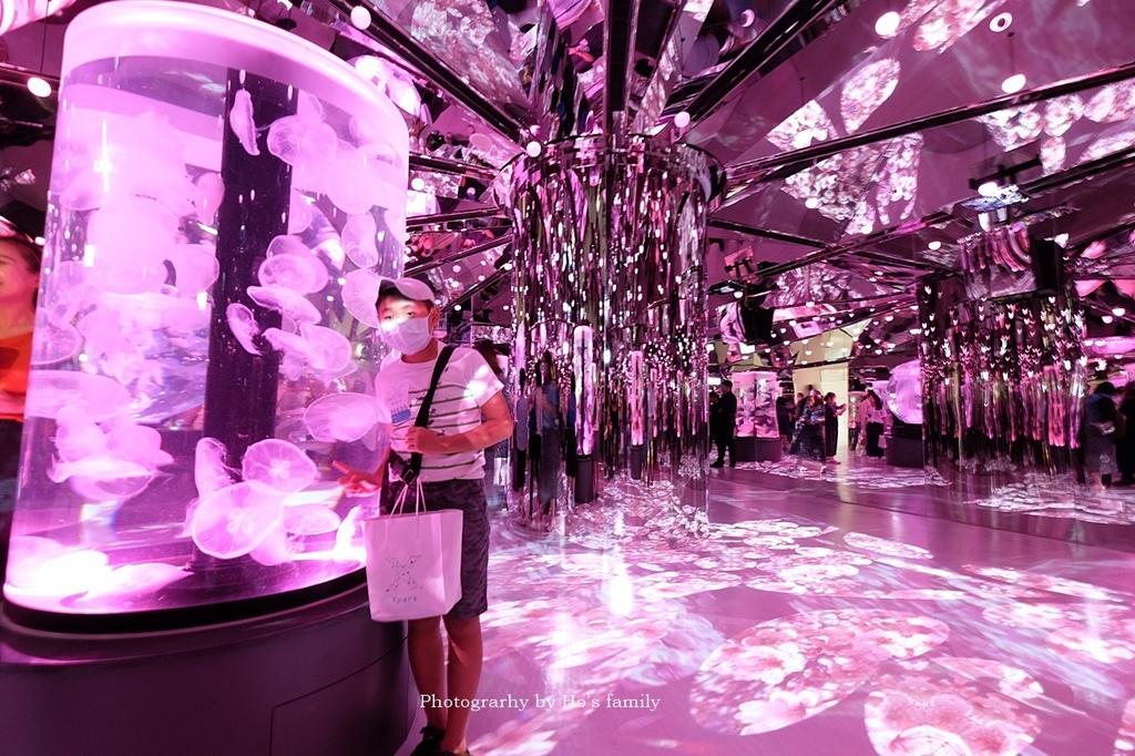 【桃園水族館Xpark】門票預購、開幕時間、飯店住宿、交通31.JPG