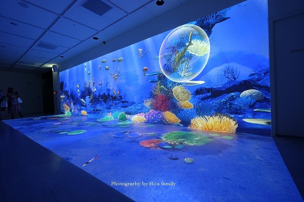 【桃園水族館Xpark】門票預購、開幕時間、飯店住宿、交通53.JPG