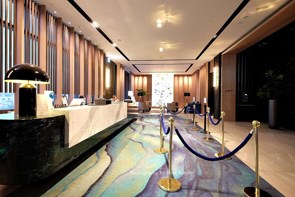 【和逸飯店桃園青埔館】Xpark住宿、室內BBQ露營野餐、船艙造型酒吧、夜宿水族館2.JPG